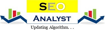 SEO Analyst in Chennai, India