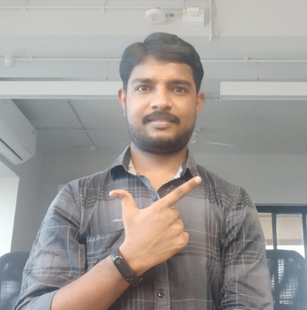 Best SEO Analyst in India