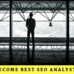How to Become Best SEO Analyst in India